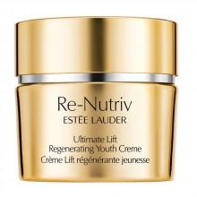 Estee lauder Renutriv Ultimate Lift Regenerating Youth Cream 50ml