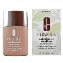 clinique-anti-blemish-solutions-liquid-makeup