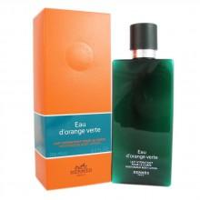 Hermes Eau D´Orange Verte Moisturizing Body Lotion 200ml