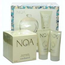 Cacharel Noa Eau De Toilette 100 ml Vapo + Body Lotion 50 ml + Body Lotion 50 ml
