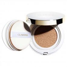 Clarins Everlasting Cushion Base