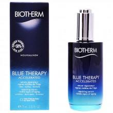 Biotherm fragrances Blue Therapy Accelerated Repairing Serum 75ml