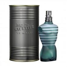 Jean paul gaultier fragrances Le Male Eau De Toilette 75ml Vapo