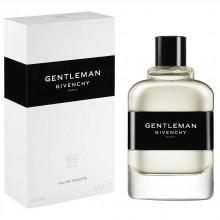 Givenchy fragrances Gentleman Eau De Toilette 100ml Vapo