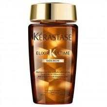 Kerastase Elixir Ultime Oleo-Riche All Hair Types 250 ml