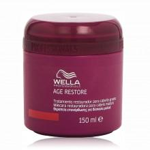 Wella fragrances Age Restore
