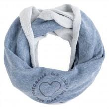 Pepe jeans Sweat Girl Collar