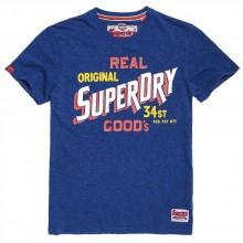 Superdry 34St Goods