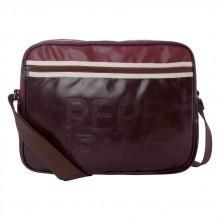 Pepe jeans Roller