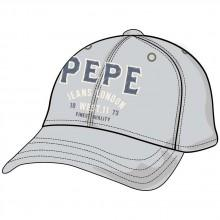 Pepe jeans Arsenal