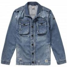 Pepe jeans Slough
