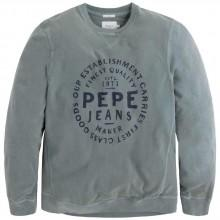 Pepe jeans Masseot