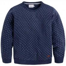 Pepe jeans Newcastle