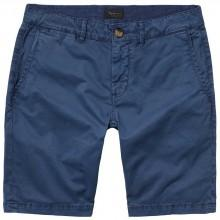 Pepe jeans Blackburn Washed