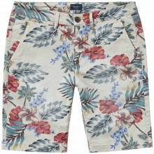 Pepe jeans Mc Queen Hawaiian