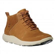 Timberland Flyroam Super Ox Wide