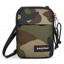 Eastpak Buddy
