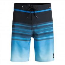 Quiksilver HIGHLHOLDWNV18