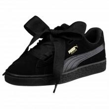 Puma select Suede Heart Snk