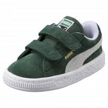 Puma select Suede Classic Velcro Infant