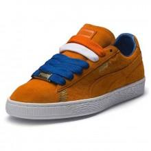 Puma select Suede Classic New York City