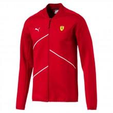 Puma Scuderia Ferrari Night Cat Sweat