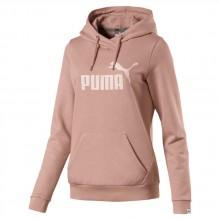 Puma Essential No 1 Hooded TR