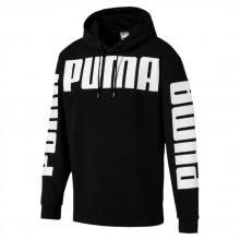 Puma Rebel Hooded TR