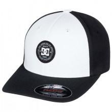 Dc shoes Curve Breaker B Hdwr