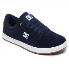 Dc shoes Crisis B Shoe