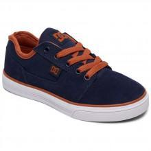 Dc shoes Tonik