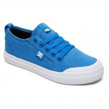 Dc shoes Evan TX