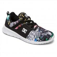 Dc shoes Heathrow SP