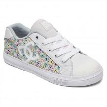 Dc shoes Chlsea Graffik TX Girl