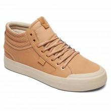 Dc shoes Evan HI SE