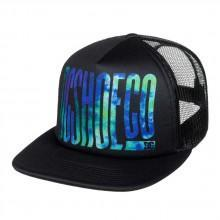 Dc shoes Trippy Trucker