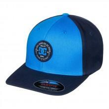 Dc shoes Curve Breaker