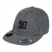 Dc shoes Benders
