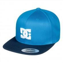 Dc shoes Snappy