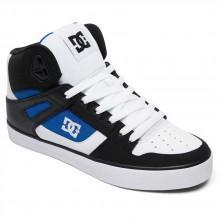 Dc shoes Pure High Top WC