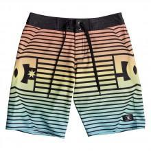 Dc shoes Stroll It 17