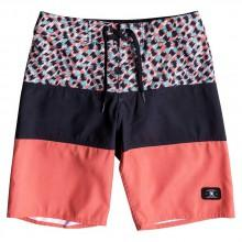 Dc shoes Hot Blocked 16