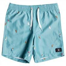 Dc shoes All Season Volley 14.5 Youth