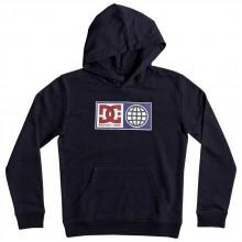 Dc shoes Global Salute Ph