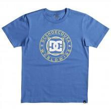 Dc shoes Endless Frontier