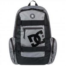 Dc shoes The Breed 26L