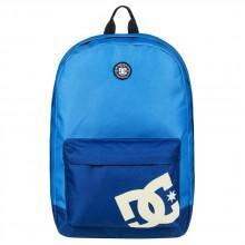 Dc shoes Backstack CB 18.5L