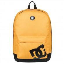 Dc shoes Backstack 18.5L