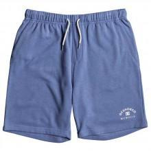 Dc shoes Rebel Short