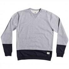 Dc shoes Rebel Lo Block Crew